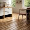 Intercerama - керамическая плитка Woodline