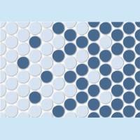 Плитка керамическая Керамин - Блэйз 2