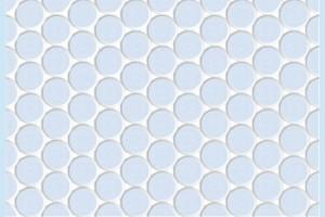 Плитка керамическая Керамин - Блэйз 2С