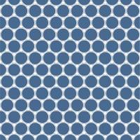 Напольная плитка Керамин - Блэйз 2П