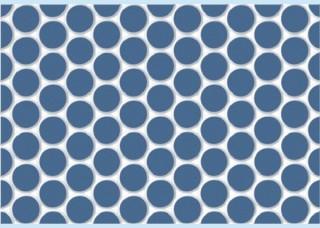 Плитка керамическая Керамин - Блэйз 2Т