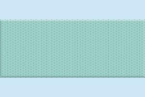 Плитка керамическая Керамин - Концепт 2Т