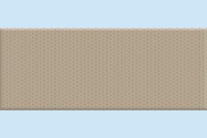 Плитка керамическая Керамин - Концепт 4Т
