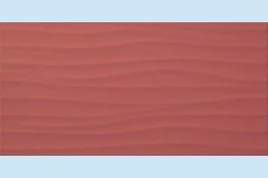 Плитка керамическая Керамин - Дюна 1Т