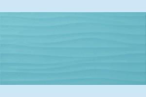 Плитка керамическая Керамин - Дюна 2Т