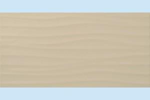 Плитка керамическая Керамин - Дюна 3Т