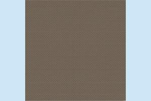 Напольная плитка Керамин - Дюна 4П