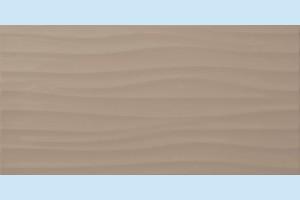 Плитка керамическая Керамин - Дюна 4Т