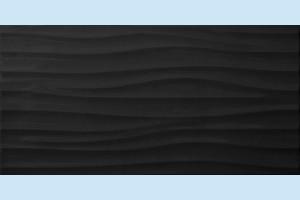 Плитка керамическая Керамин - Дюна 5Т