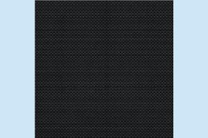 Напольная плитка Керамин - Мирари 5П