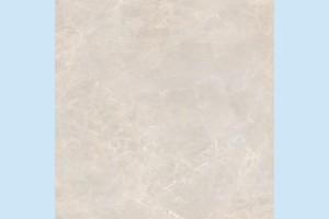 Напольная плитка Керамин - Энигма 4П