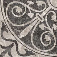 Напольная плитка Керамин - Эллада 3П тип 1