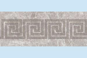 Плитка декоративная Керамин - Панно Эллада 7 тип 1
