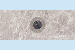 Плитка декоративная Керамин - Панно Эллада 7 тип 2