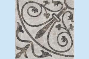 Напольная плитка Керамин - Эллада 7П тип 1