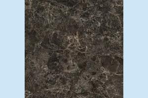 Напольная плитка Керамин - Эллада 3П