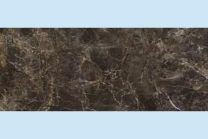 Плитка керамическая Керамин - Эллада 3Т