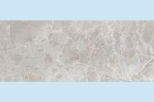 Плитка керамическая Керамин - Эллада 7С