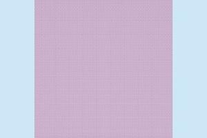 Напольная плитка Керамин - Ирис 1П