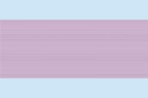 Плитка керамическая Керамин - Ирис 1T