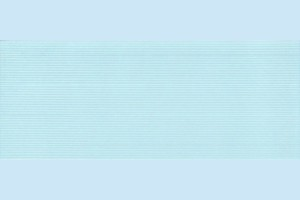 Плитка керамическая Керамин - Ирис 2T