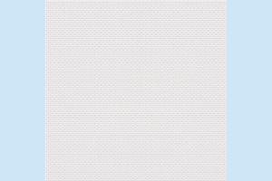 Напольная плитка Керамин - Ирис 7П