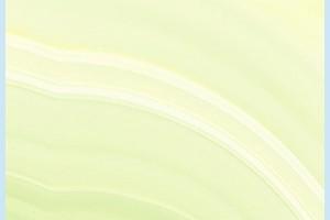 Плитка керамическая Керамин - Лаура 4С