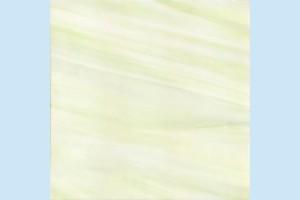 Напольная плитка Керамин - Лаура 4П