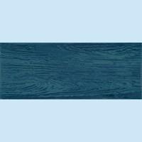Плитка керамическая Керамин - Марсель 2Т
