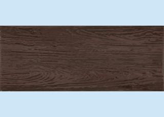 Плитка керамическая Керамин - Марсель 3Т