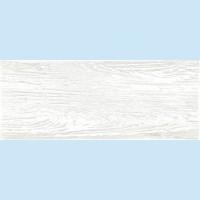Плитка керамическая Керамин - Марсель 7С
