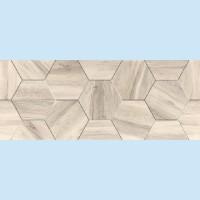 Плитка керамическая Керамин - Миф 7