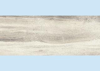 Плитка керамическая Керамин - Миф 7С