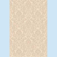 Плитка керамическая Керамин - Органза 4Т