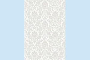Плитка керамическая Керамин - Органза 7С