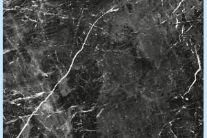 Плитка керамическая Керамин - Помпеи 1Т