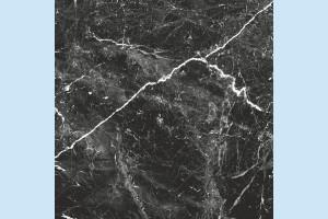 Напольная плитка Керамин - Помпеи 1П
