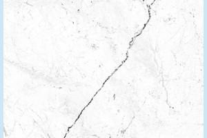Плитка керамическая Керамин - Помпеи 7С