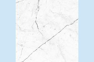 Напольная плитка Керамин - Помпеи 7П