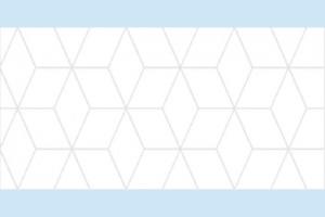 Плитка керамическая Керамин - Тренд 7С