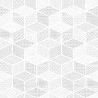 Напольная плитка Керамин - Тренд 7П