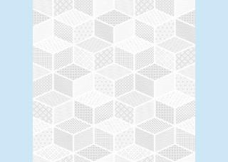 Плитка напольная Керамин - Тренд 7П