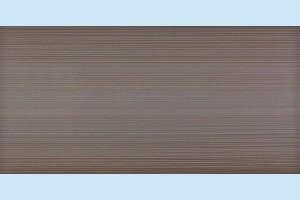 Плитка настенная Opoczno - Avangarde graphite