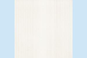 Напольная плитка Opoczno - Avangarde white