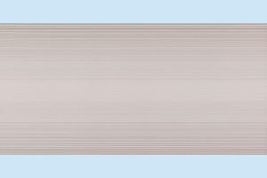 Плитка настенная Opoczno - Avangarde grey