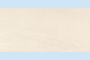 Плитка настенная Opoczno - Effecta beige