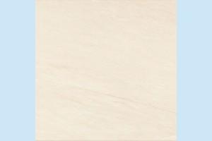 Напольная плитка Opoczno - Effecta beige
