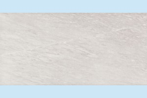 Плитка настенная Opoczno - Effecta grey