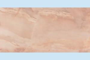 Плитка настенная Opoczno - Elega beige