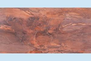 Плитка настенная Opoczno - Elega brown